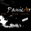 Nicola  - Panicarte - associazione culturale