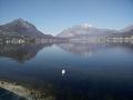 Lago di Garlate