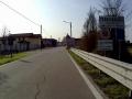vlcsnap-2018-04-14-20h44m31s184