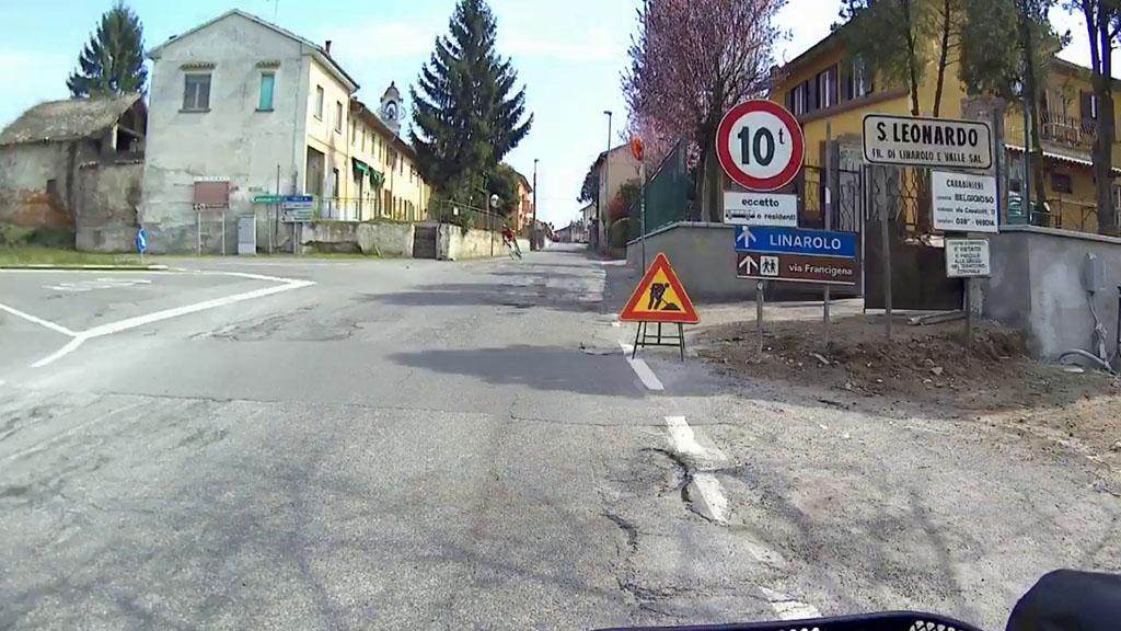 vlcsnap-2018-04-15-11h40m41s374