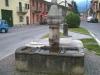 boves-la-fontana