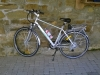 la-mia-bici