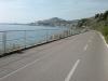 Località Ciapin