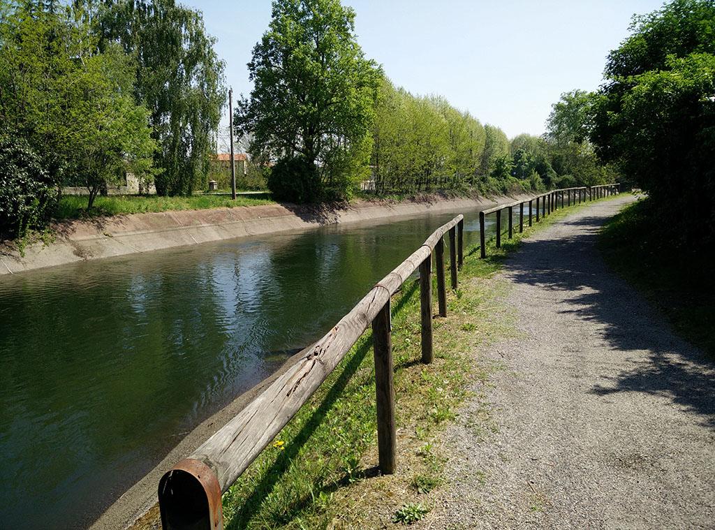 castano-ponte-sp341-direzione-milano