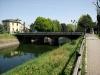castano-ponte-via-iv-novembre