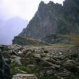 alla fine di Torgnon Data :28 Agosto 1999 Quota Partenza:1891 m. Quota Arrivo :2734 m. Dislivello : 843 m. Lunghezza :10 Km. Durata :4 Ore ( 3 Salita 1 Discesa […]