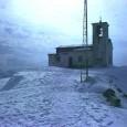 Un tetto sulla pianura Padana Data :7 Aprile 1996 Quota Partenza:510 m. Quota Arrivo :1092 m. Dislivello :550 m. Lunghezza :10 Km.