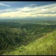 Un tetto sulla pianura Padana Data :23 Giugno 1996 Quota Partenza:510 m. Quota Arrivo :1092 m. Dislivello :550 m.