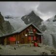 Sotto i Ghiacciai del Monte Rosa Data :25 Agosto 1996 Quota Partenza:1689 m. Quota Arrivo :3004 m. Dislivello :1315 m. Lunghezza :14 Km. Durata :3 Ore ( 2 Salita 1 […]