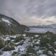 con lo sfondo della Becca di Luseney nell'alta valle di Saint Barthelemy Data :30 Ottobre 1996 Quota Partenza:1737 m. Quota Arrivo :2590 m. Dislivello :853 m. Lunghezza :20 Km. Durata […]