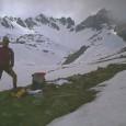 un alto luogo carico di spiritualita' nell'alta valle di Saint Barthelemy Data :25 Maggio 1997 Quota Partenza:1737 m. Quota Arrivo :2656 m. Dislivello :919 m. Lunghezza :20 Km. Durata :5 […]