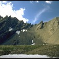 Una finestra sul Bianco con splendia vista della val Ferret e Veny Data :14 Agosto 1997 Quota Partenza:2009 m. Quota Arrivo :2928 m. Dislivello :919 m. Lunghezza :24 Km. ( […]
