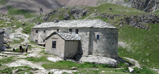 Santuario di Cunéy (www.pianzola.it)