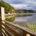E' un tracciato ad anello che partendo dal paese di Corgeno (dove si può lasciare comodamente la macchina) fa il giro in modalità oraria prima del lago di Comabbio e […]