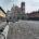 E' un tracciato che attraversa la bassa novarese e termina nella splendida piazza ducale di Vigevano. Il tracciato è su strade e stradine asfaltate, poco trafficate, tranne gli ultimi 2 […]