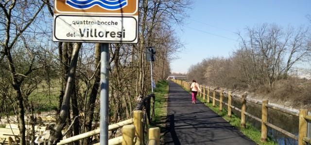 È un percorso da Novara fino alla fine del Canale Villoresi dove questo si butta nell'Adda. Da Novara si prende la S.P 41 fino a Castano Primo dove si imbocca […]