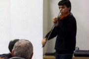 05a-musicista