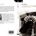 Clara Cipollina LE MANI E LA TERRA A RITROSO NEL TEMPO   ISBN 978-88-95816-10-4 Visual Grafika Edizioni via Baudi di Vesme, 24/b 10142 Torino www.edizioni.visualgrafika.it info@edizioni.visualgrafika.it  Progetto […]