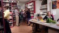La prof.ssa Rosa Mazzarello, che già aveva presentato il libro alla Galleria Guerci di Alessandria, ha voluto dare a Clara Cipollina l'opportunità di far arrivare il suo scritto ai francavillesi, […]