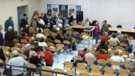 Laseconda presentazione del libro LE MANI E LA TERRA, organizzata dall'autrice, è avvenuta nell'aula magna delliceo classico Carlo Alberto di Novara il giorno 27 Novembre alle ore 18.00. C 'è […]