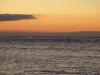 5-terre-tramonto