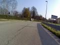 vlcsnap-2018-04-14-20h38m37s055