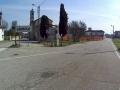 vlcsnap-2018-04-14-20h57m35s463