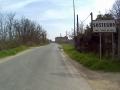 vlcsnap-2018-04-15-12h22m07s969