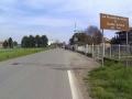 vlcsnap-2018-04-15-12h26m31s674