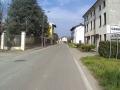 vlcsnap-2018-04-15-12h46m35s656