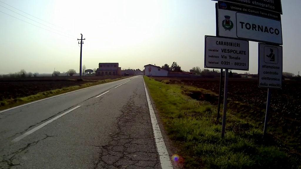 vlcsnap-2018-04-14-20h45m33s051