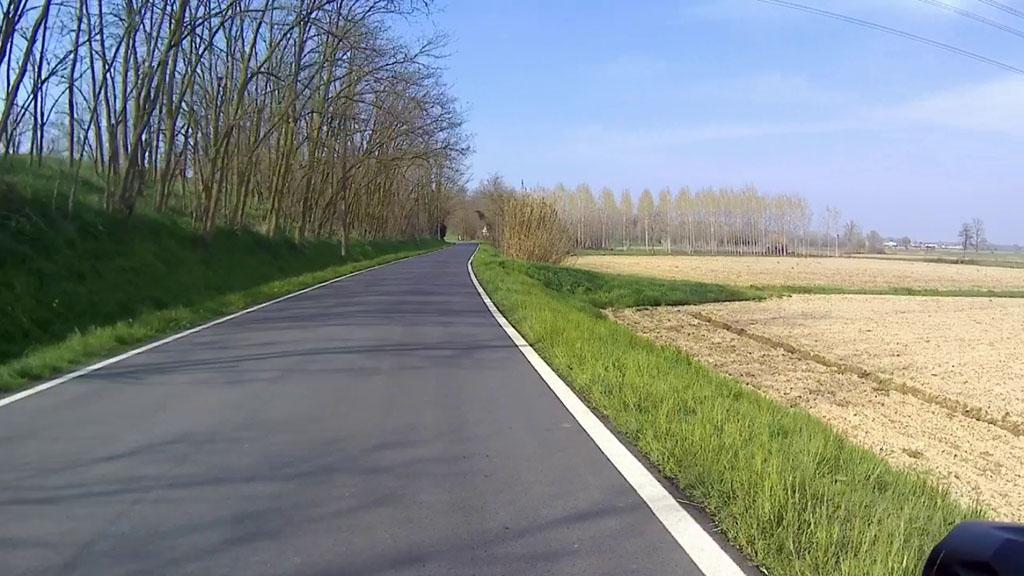 vlcsnap-2018-04-15-12h52m22s149