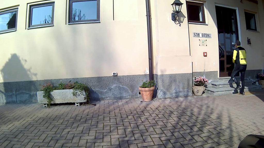 vlcsnap-2018-04-15-12h59m32s500