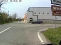 vlcsnap-2018-06-25-14h26m46s512