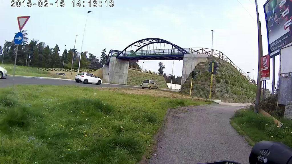 vlcsnap-2018-06-25-14h29m30s031
