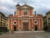 boves-la-chiesa