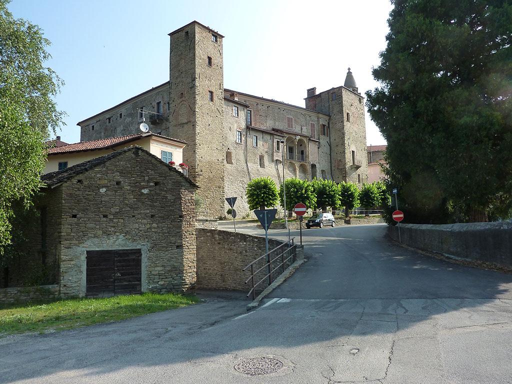 monastero-bormida-il-castello-3
