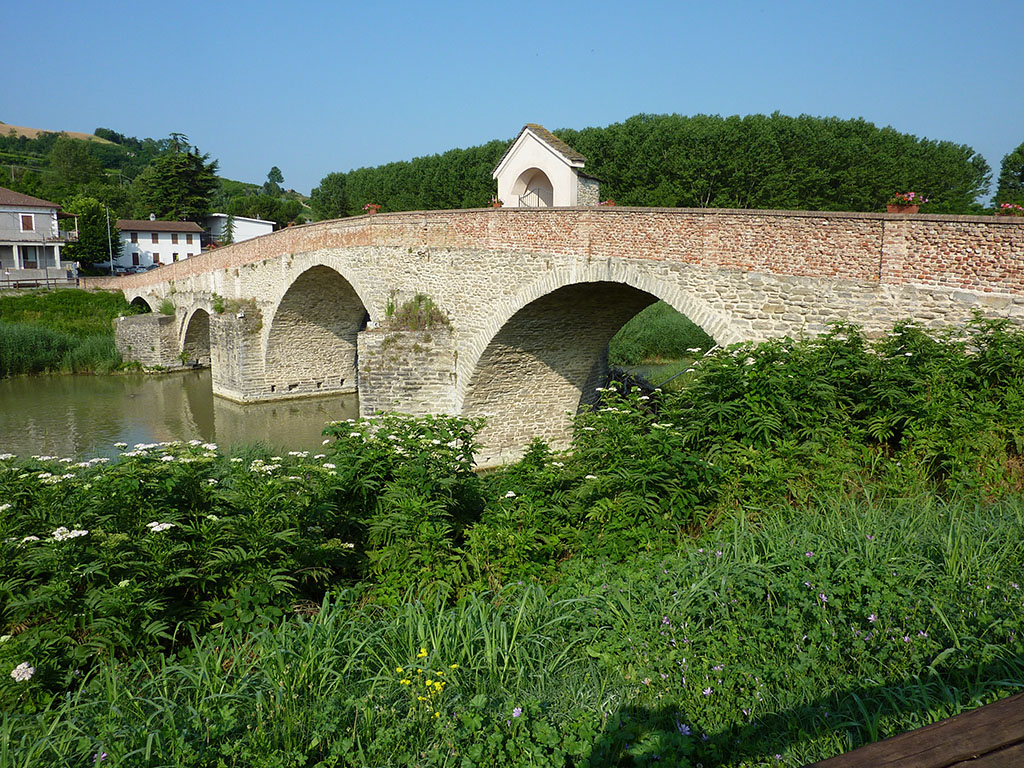 monastero-bormida-il-ponte-antico