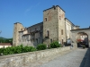 monastero-bormida-il-castello