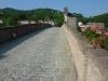 monastero-bormida-il-ponte-antico-2