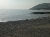 il Mare a Sanremo
