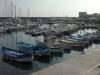 Porto Sanremo