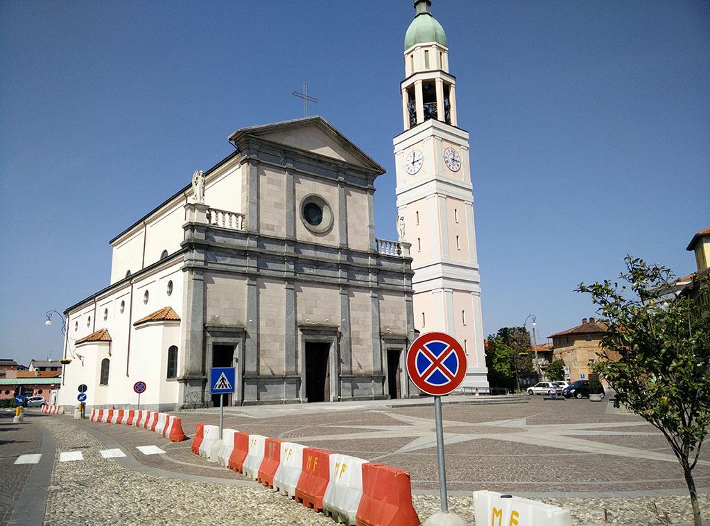 arconate-la-chiesa