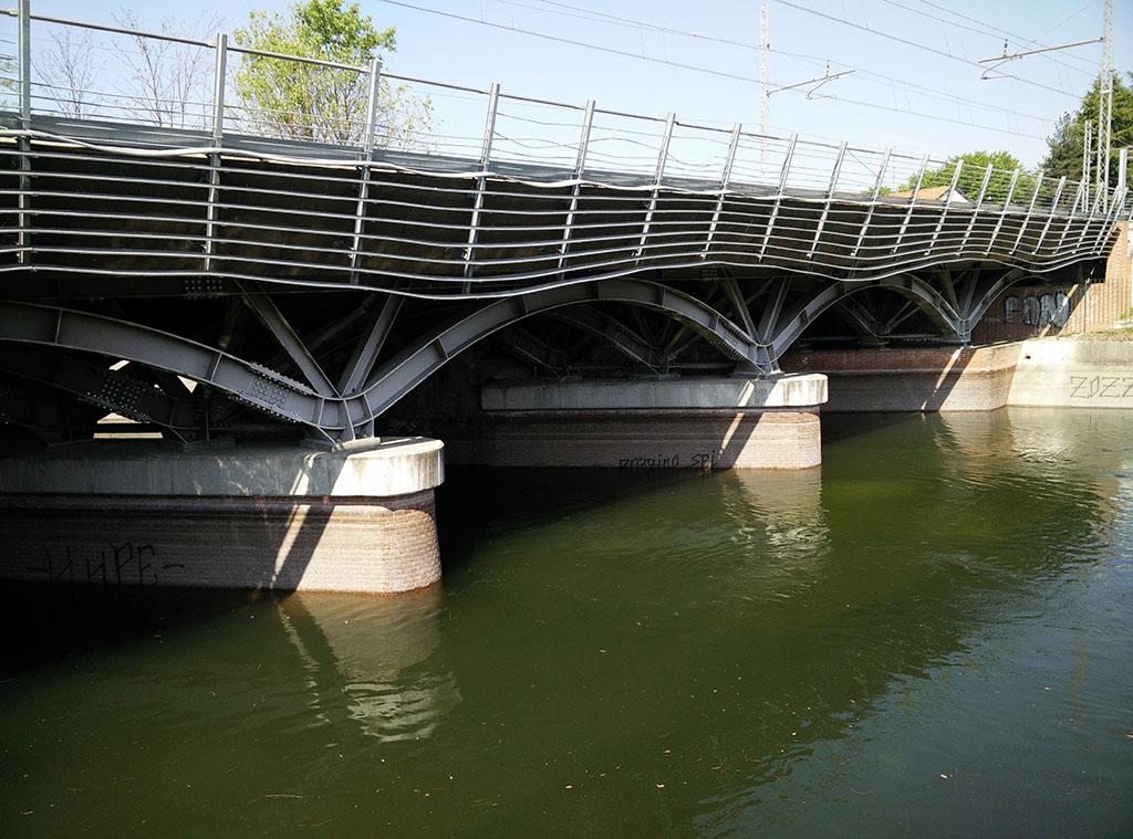 ponte-ferrovia-castano