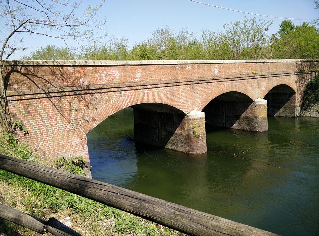 ponte-via-tornavento