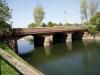castano-ponte-sp341