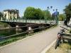 castano-primo-il-ponte