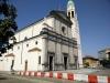 chiesa-di-arconate