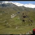 fino al lago Goletta (2700 m) e col Bassac Dere'(3082 m) Data :8 Settembre 1996 Quota Partenza:1879 m. Quota Arrivo :3082 m. Dislivello :1143 m. Lunghezza :20 Km. Durata :6 […]
