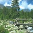 All'interno del Parco Naturale Del Monte Avic In una valle poco frequentata Data :13 Luglio 1997 Quota Partenza:1400 m. Quota Arrivo :2200 m. Dislivello :800 m. Lunghezza :20 Km. Durata […]